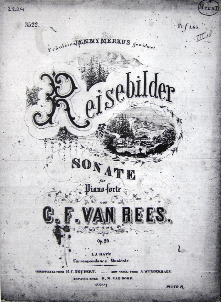 12a. Haags Gemeentearchief