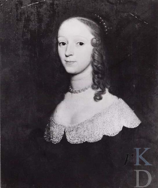 Helena Cloeck
