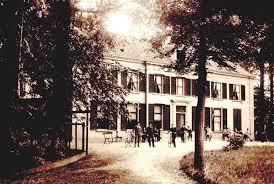 Pritzelwitz kostschool